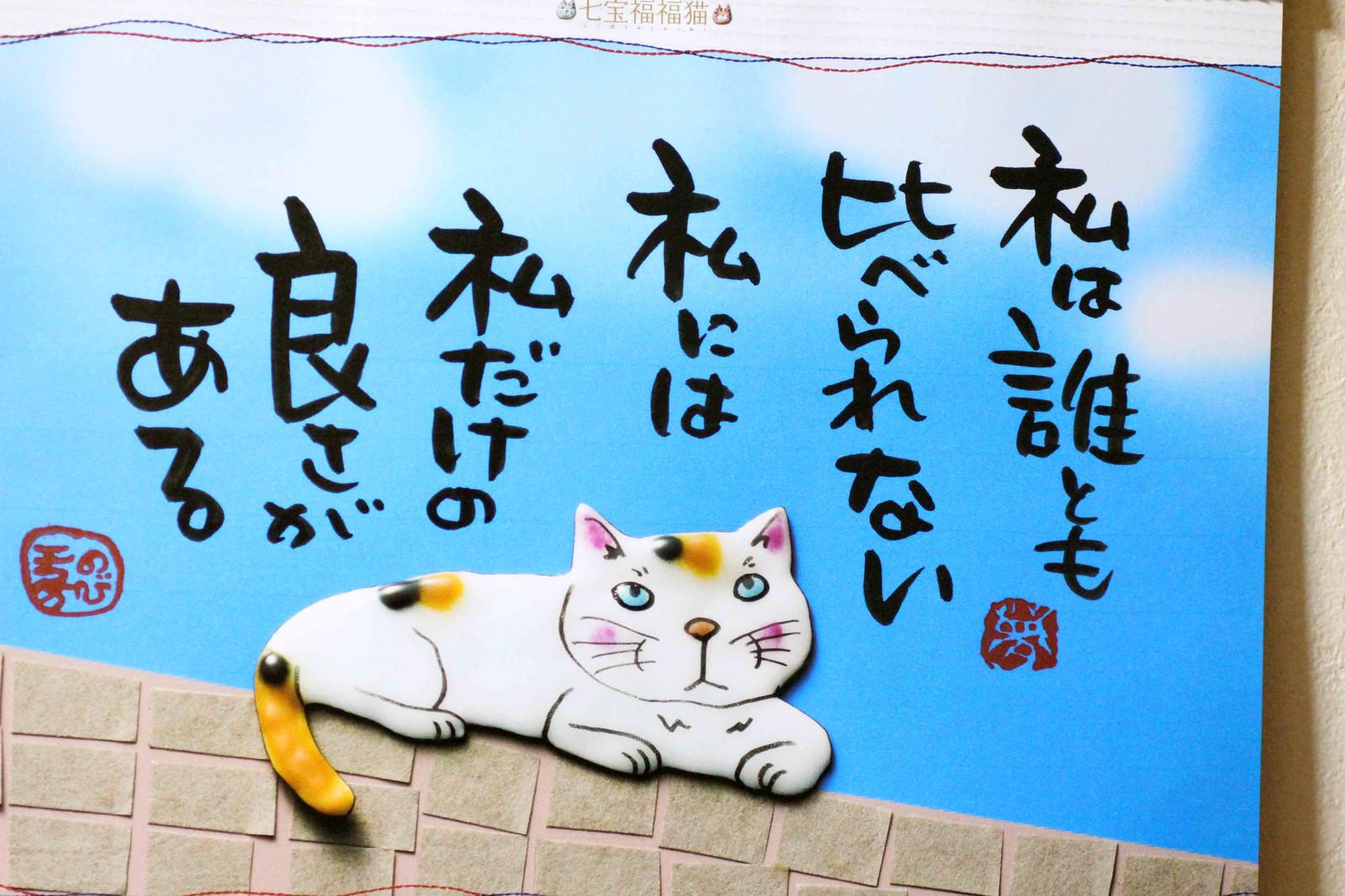 2014_08_01_3478_edited1