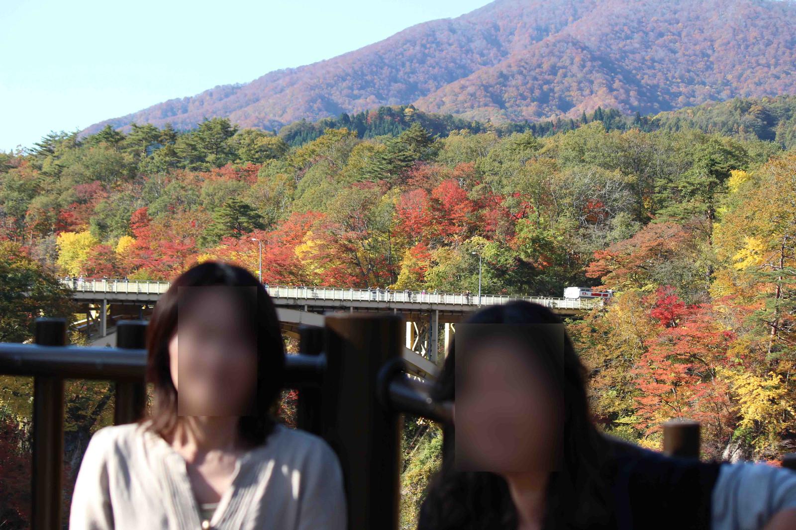 2014_10_24_7388_edited1